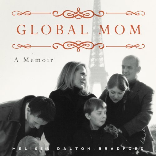 global_mom_audio_melissa_dalton_bradford