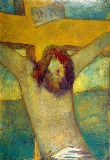 Prikker Christ