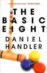 basic eight
